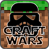 Скачать Craft Wars на андроид