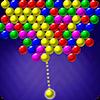 Скачать Bubble Shooter 2 на андроид бесплатно