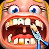 Скачать Crazy Dentist - Fun games на андроид бесплатно