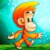 Скачать Benji Bananas Adventures на андроид бесплатно