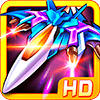 Скачать Thunder Assault:Raiden Striker на андроид