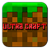 Скачать Ultra Craft: Survival на андроид