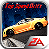Fast Racing : Highway Speed Car Drift