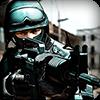 Elite Soldier: 3D Шутер