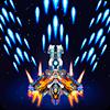Скачать Aircarft shooting combat на андроид бесплатно