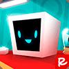 Heart Box - физическая игра головоломка