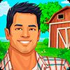 Скачать Big Farm: Mobile Harvest на андроид бесплатно