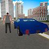 Скачать Gangster Auto Theft V : New Orleans на андроид