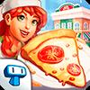 Скачать My Pizza Shop 2 – менеджер итальянского ресторана на андроид