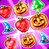 Скачать Witch Puzzle игры головоломки на андроид бесплатно