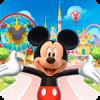Disney Magic Kingdoms: Построй волшебный парк!