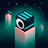 Скачать Daregon : Isometric Puzzles на андроид бесплатно
