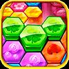 Скачать Match Block: Hexa Puzzle на андроид бесплатно