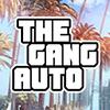 Скачать The Gang Auto на андроид