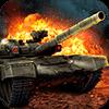 Скачать Tanktastic 3D tanks на андроид