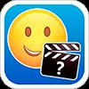 Скачать Фильмы по смайликам на андроид