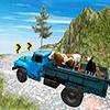 Скачать Truck Driver 3D на андроид бесплатно