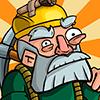СВАЙПКРАФТ - Idle Mining Game