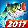 Fishing Clash: реальный рыбалки игра 3D симулятор