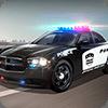 Скачать Полицейская погоня на андроид бесплатно