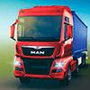 Скачать TruckSimulation 16 на андроид