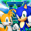Скачать Sonic 4 Episode II на андроид