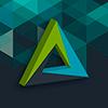 Скачать Tigad Pro Icon Pack на андроид бесплатно