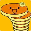 Башня из блинов Pancake Tower