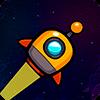 Скачать The Orbit Race - Stay Alive If You Can на андроид