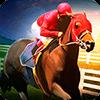 Скачать Скачки 3D - Horse Racing на андроид
