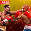 Скачать Mortal Street Fighter - бесплатная боевая игра на андроид бесплатно