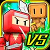 Скачать Battle Robots на андроид