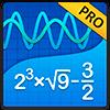 Инженерный Калькулятор+Графики