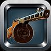 Скачать Оружие Героев Музей оружия 3D на андроид