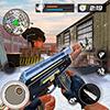 Скачать Frontline Combat Sniper Strike: Modern FPS hunter на андроид бесплатно