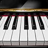 Пианино - Симулятор фортепиано, музыка и 2 игры