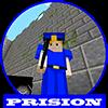 Prison crime getaway – карта МКПЕ