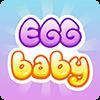 Скачать Egg Baby на андроид бесплатно