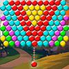 Скачать Bubble Gobble на андроид бесплатно