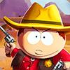 Скачать South Park: Phone Destroyer на андроид бесплатно