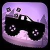 Скачать Bad Roads 3 : Very Bad Roads на андроид бесплатно