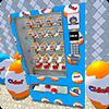 Скачать Surprise Eggs Vending Machine на андроид бесплатно