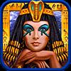 Клеопатра совпадение 3 саги - Приключения фараона