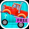 Truck Builder Simulator Games