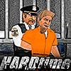Скачать Hard Time (Prison Sim) на андроид бесплатно