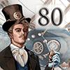 За 80 дней Вокруг Света: Поиск Предметов бесплатно