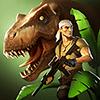 Скачать Jurassic Survival на андроид бесплатно