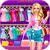 Trendy Fashion Styles Dress Up