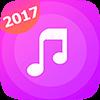Music плеер 2017- Музыкальный плеер GO