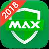 Очиститель вирусов — антивирус (MAX безопасность)